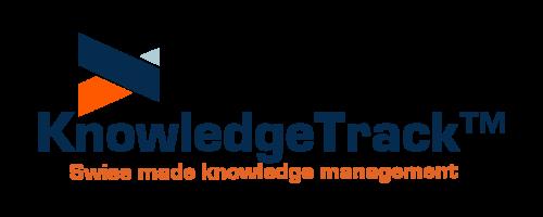 MasteringKnowledge.com